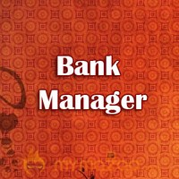 Bank Manager