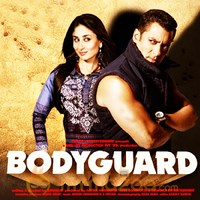 salman khan bodyguard movie songs free download