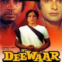 Deewar 2004 movie video songs - Playboy itu suami aku episode 14