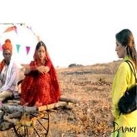 Calling free uff karthik ada teri karthik mp3 download