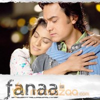fanaa mp3