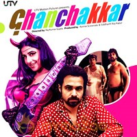 ghanchakkar lazy lad mp3 song