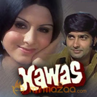 Hawas 1974 lyrics