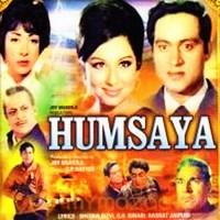 humsaya movie mp3 song