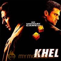 Hera pheri movie songs lyrics : Kevin smith tv series