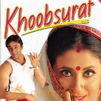 Khubsurat lyrics