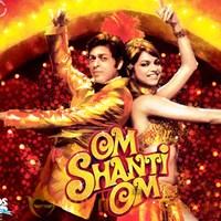 om shanti om video songs download