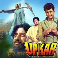 Kasme Waade Pyaar Wafa Sab By Jaya Kishori Ji (Video