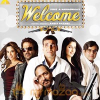 Welcome Songs | Listen to Welcome Audio songs | Welcome mp3 songs