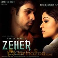 Zeher Songs Listen To Zeher Audio Songs Zeher Mp3 Songs Online