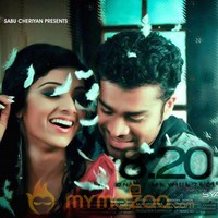 8 20 movie song free download