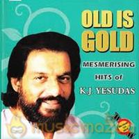 Old is Gold Songs | Listen to Old is Gold Audio songs | Old