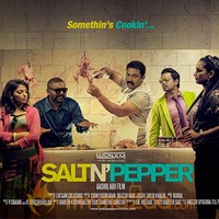 Salt and pepper malayalam movie songs mp3 free download