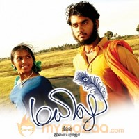 Mayilu lyrics
