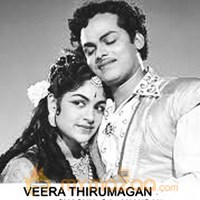 Veera Thirumagan