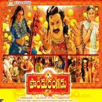 Pandurangadu 2008 songs lyrics online | download pandurangadu 2008.
