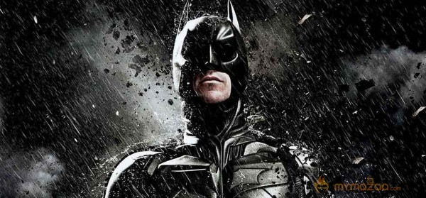 6 Things You Didn't Know About Christopher Nolan's The Dark Knight Trilogy