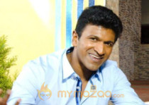 Puneeth Rajkumar To Star In The Remake Of Tamil Movie Poojai