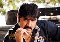 Dongodi+Pelli News Telugu Movie News Gossips   Hot News of Telugu