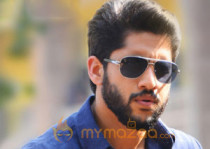 'Premam': Audio & release dates are now official
