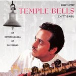 Temple Bells by Chitti Babu