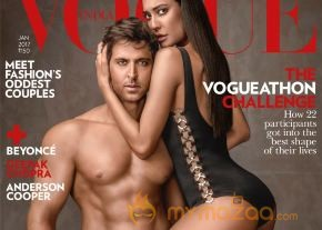 hrithik-roshans-vogue-cover
