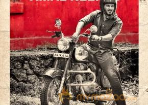 dulquer-salmaan-aju-mathew-firstlook-stills