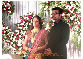 karthika-wedding-photos