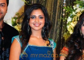 prithviraj-supriya-menon-wedding-reception