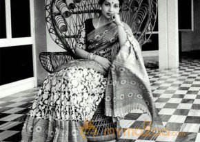 jayalalithaas-rare-photos
