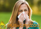 7 simple ways to get rid of allergy face