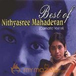Best Of Nithyasree