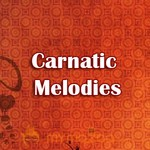 Carnatic Melodies