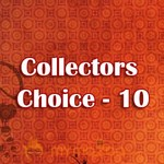 Collectors Choice - 10