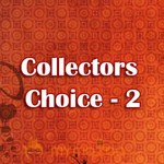Collectors Choice - 2