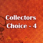Collectors Choice - 4