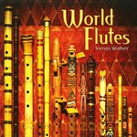 Flutes Of World