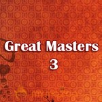 Great Masters 3