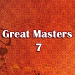 Great Masters 7
