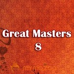Great Masters 8