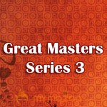 Great Masters Series 3
