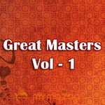 Great Masters Vol - 1