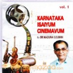 Karnataka Isaiyum Cinemavum Vol 1
