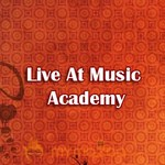 Live At Music Academy