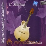Mystic Sound Of Mandoli