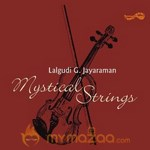Mystical Strings