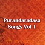 Purandaradasa Songs Vol 1