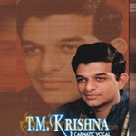 TM Krishna Vol 1