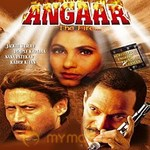 Angaar - The Fire