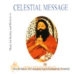 Celestial Message - Music For Healing And Meditati